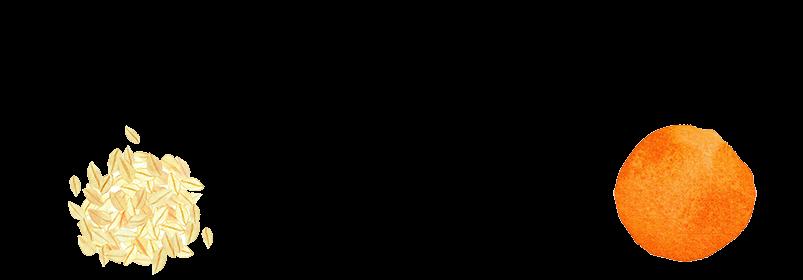 ترکیبات ویتامین سی فوراور