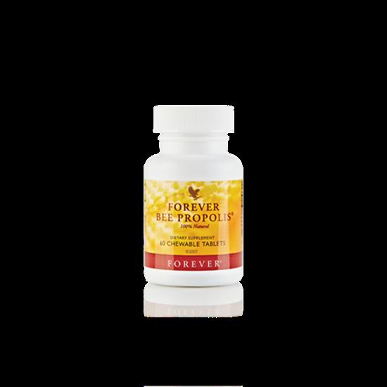 بره موم یکی از محصولات طبیعی زنبور عسل