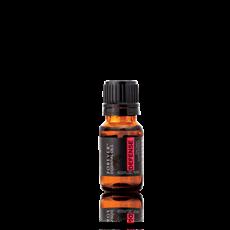 روغن معطر دیفنس از محصولات فوراور لیوینگ