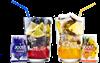 شهد میوه جوست- نوشیدنی فوراور