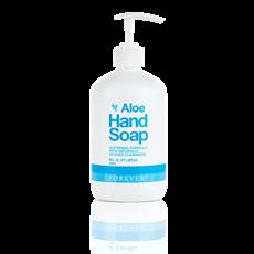 صابون مایع دست و صورت