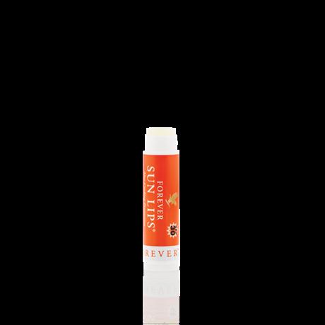 تصویر ضد آفتاب، مرطوب کننده لب سان لیپس